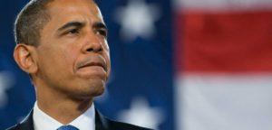 Президент США, конец света и библейская книга Откровений