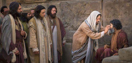 Чудесные дары Святого Духа во втором веке нашей эры