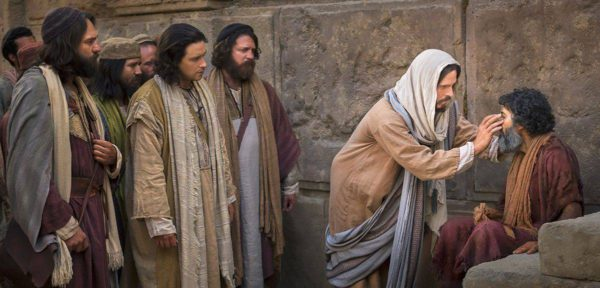Общение со Святым Духом. Христианские уроки и проповеди