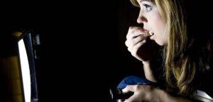 Христианская этика при просмотре фильмов и передач