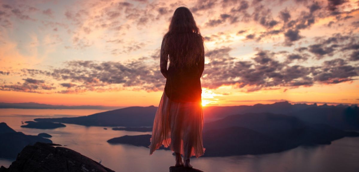 Как молиться, чтобы Бог услышал: пример царя Езекии