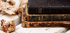 Толкование книги пророка Михея: 7 пастырей и 8 лидеров