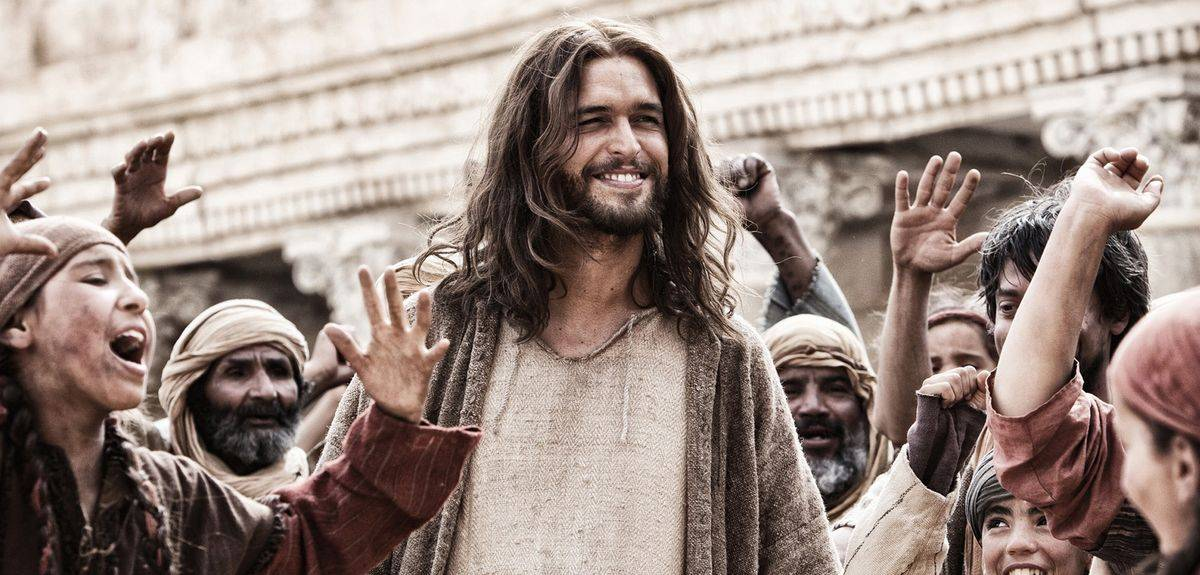 Иисус Христос Бог или Сын Божий - что говорит Библия?