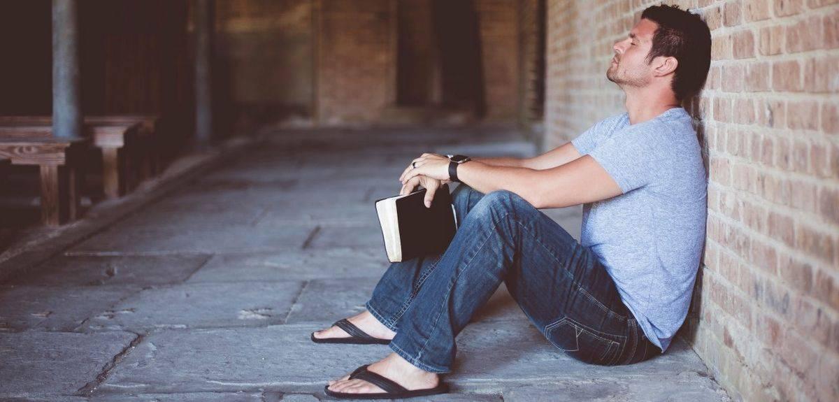 Можно ли спастись без церкви и сохранить веру в Бога?