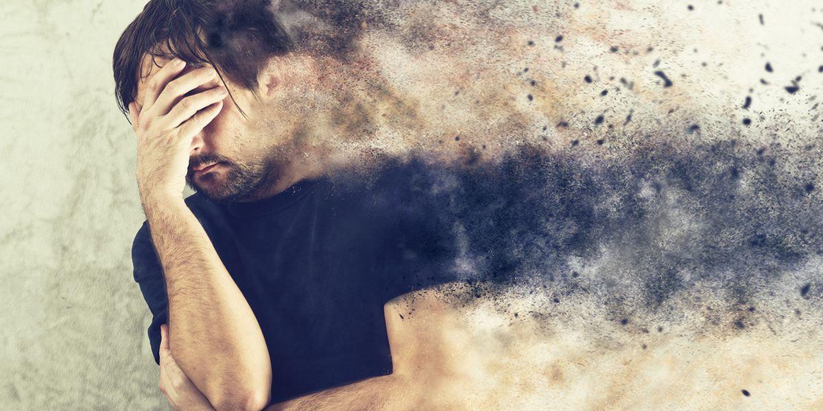 """Гнев - это грех и что значит """"гневаясь, не грешите"""" в Библии?"""
