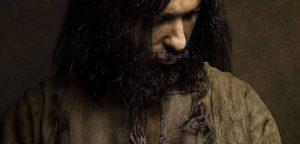 Кто Иисус Христос - Иегова, Яхве или Бог согласно Библии?