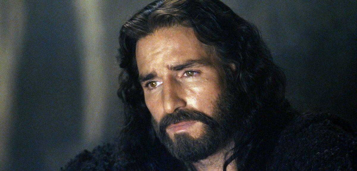 Иисус Христос пришел на землю во плоти - в образе человека?