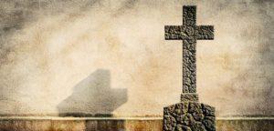 Можно ли кремировать христиан: что говорит Библия о кремации?