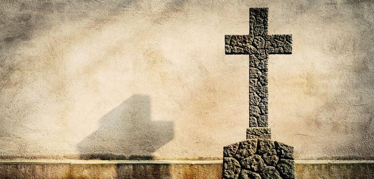 Можно ли кремировать христиан по Библии?