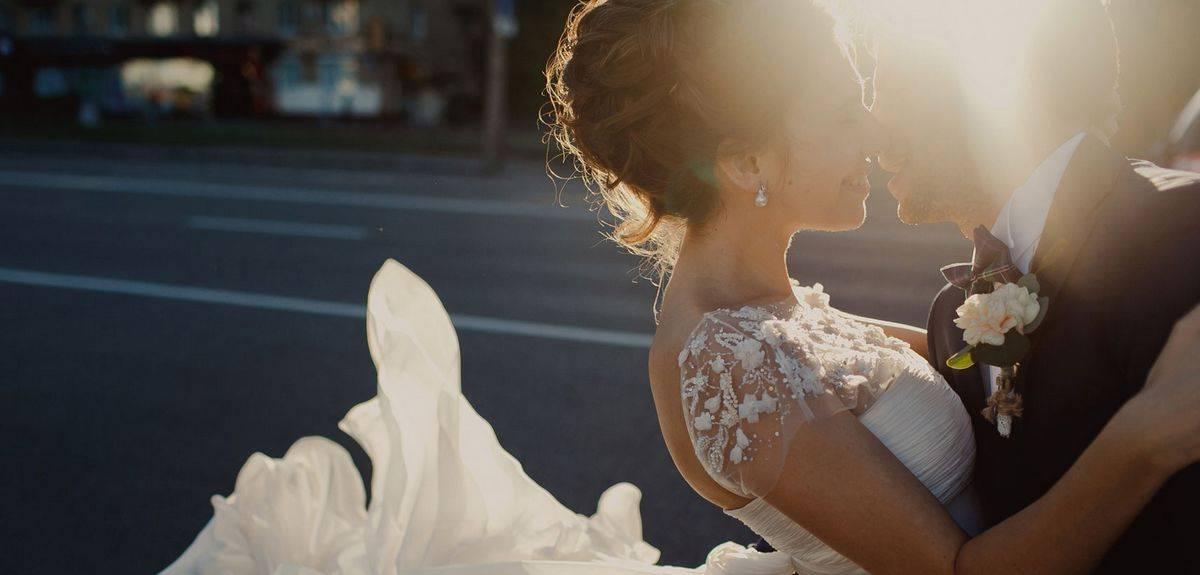 Почему многоженство в Библии (полигамия) разрешалось Богом?