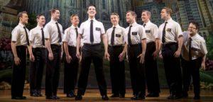 Как общаться с мормонами: личный опыт и советы