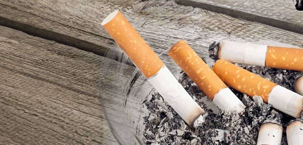 Грех ли для христиан курить марихуану, где это разрешено?