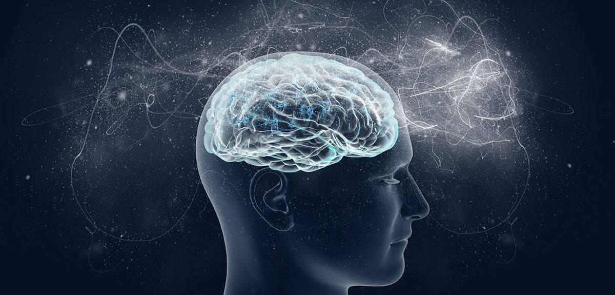 Сохраняется ли память человека после смерти?