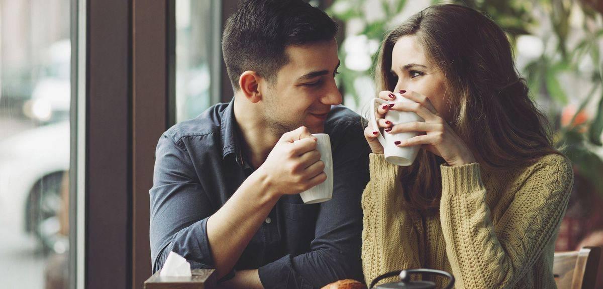Можно ли христианам встречаться и ходить на свидания с нехристианами?
