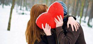 Грех ли жениться в церкви после развратной жизни в миру?