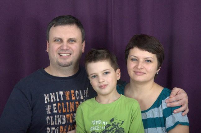 Сострадание и мечта помогают нам служить для Церкви в Самаре