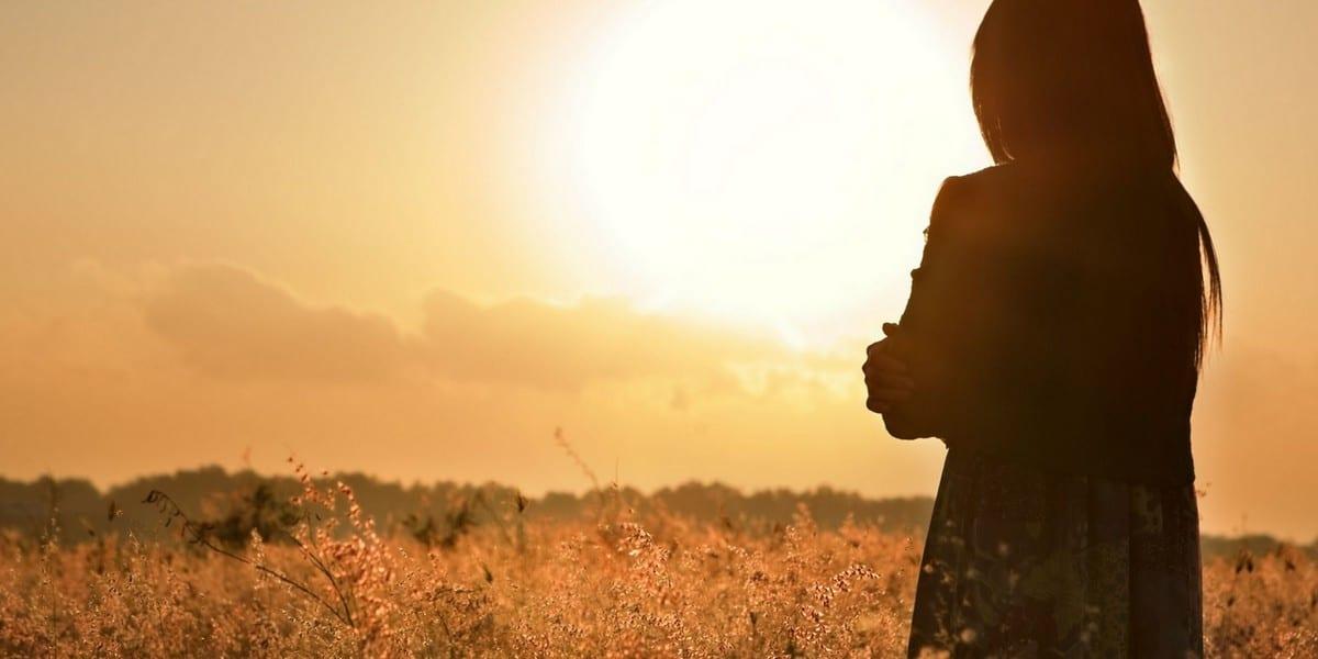 Можно ли иметь уверенность в спасении по Библии?
