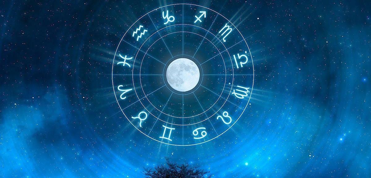 Астрология и Иудаизм никогда не были друзьями