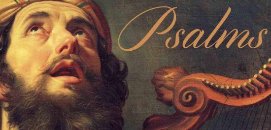 Царь Давид был грешником в материнской утробе согласно Библии?