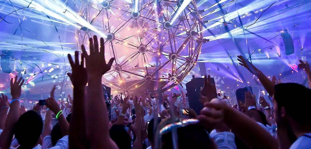 Можно ли христианам посещать танцевальные клубы и дискотеки?