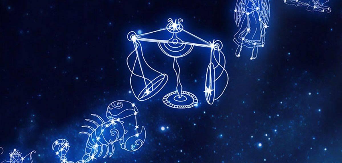 Как христианство относится к гороскопам - это грех или нет?