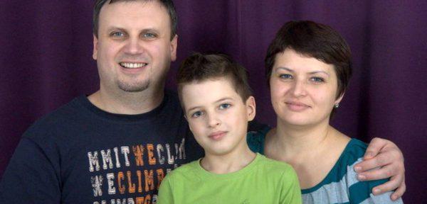Христиане из Самары в очередной раз посетили церковь в Казани