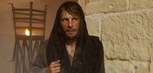 Смерть Иуды Искариота - мог ли Иуда покаяться после смерти?