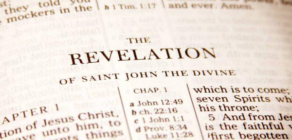 """Как умер апостол Иоанн, известный как """"Богослов""""?"""
