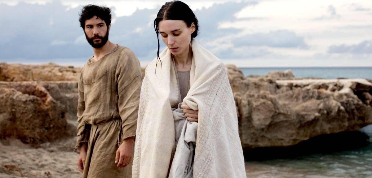 Почему о Марии Магдалине такая разная информация?