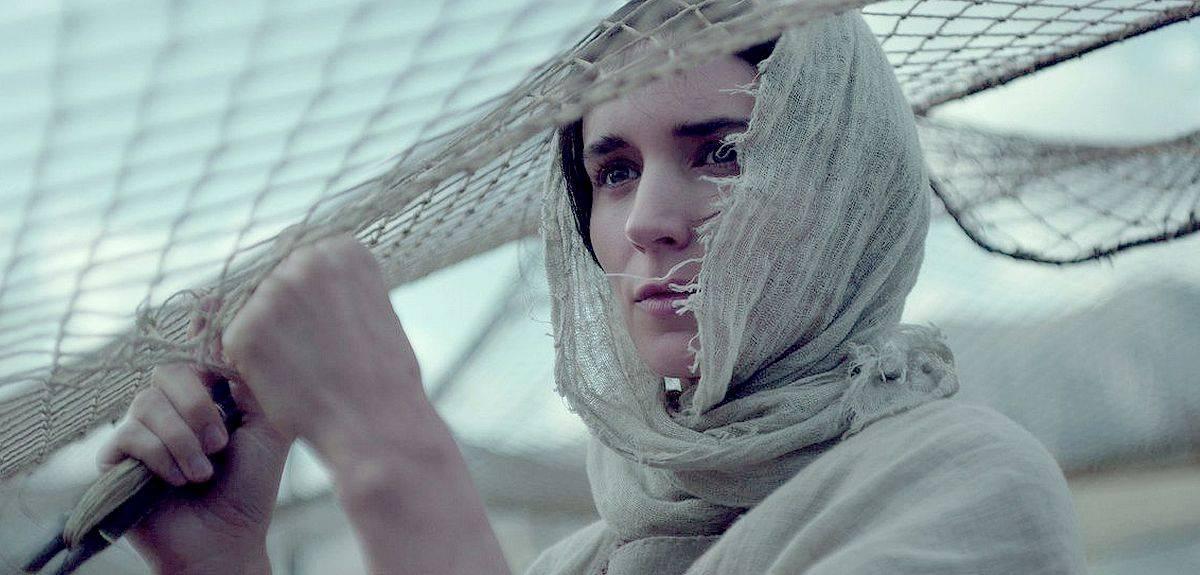 Мария Магдалина в Библии - кем она была на самом деле?