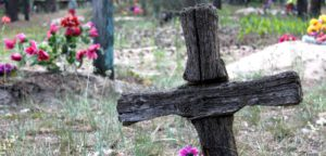 Самоубийство в Библии: считается ли это грехом в христианстве?