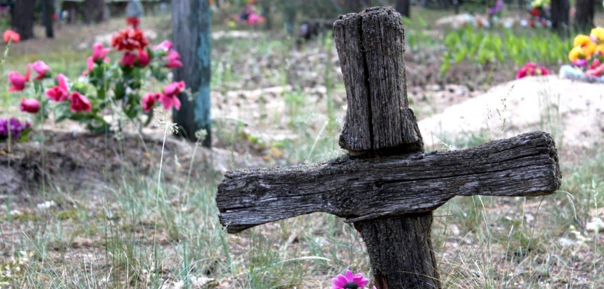 Самоубийство - это грех в христианстве и по Библии или нет?