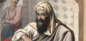 Кем был пророк Мухаммед - основатель мусульманской религии?