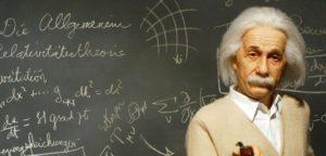 Христиане и наука: опасна ли для веры тяга к познанию мира?