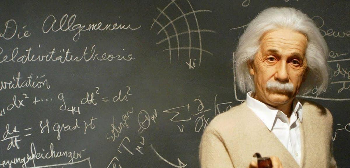 Может ли христианин потерять веру из-за науки?