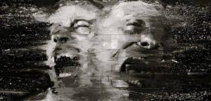 Одержимость нечистыми духами, бесами, демонами: психическая болезнь?