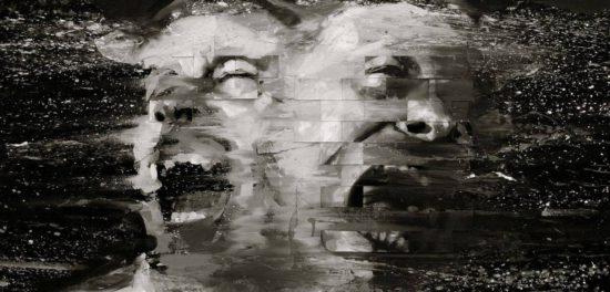 Одержимость демонами в Библии - это психическое заболевание?