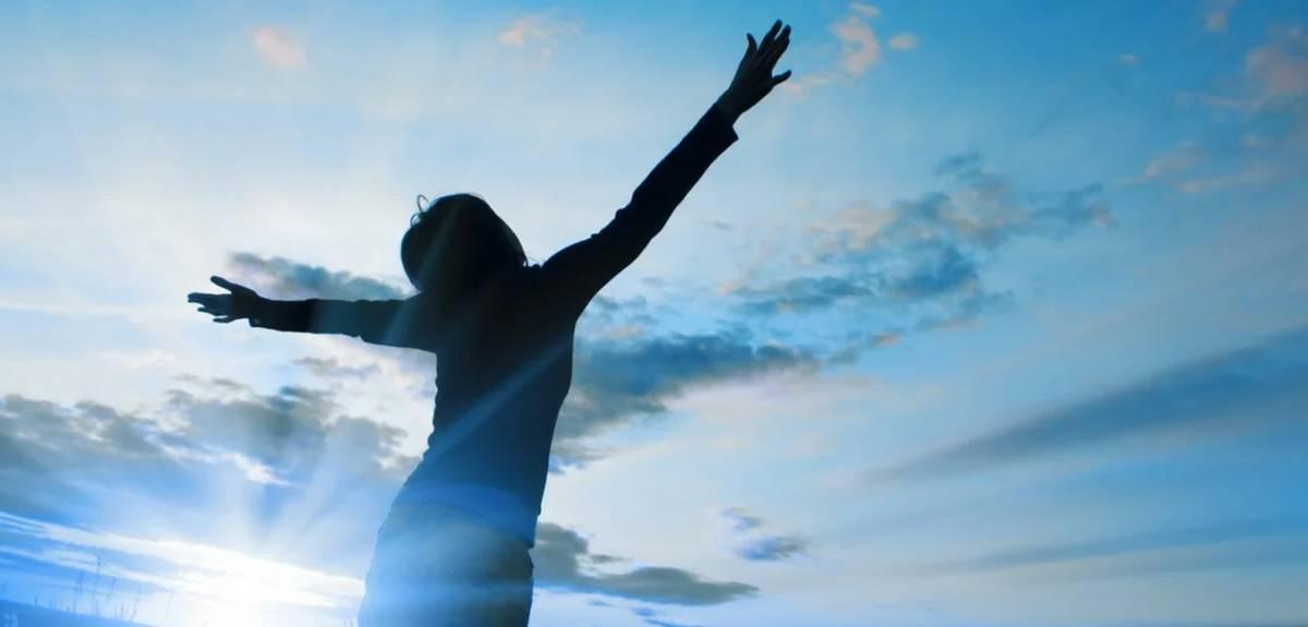 Проявление Духа Святого: почему сегодня не видно его действия?
