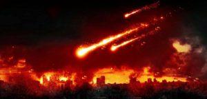 Когда наступит Судный день: пророчества Библии в Новом Завете
