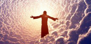 Почему Бог дает свободу выбора человеку - из-за любви к людям?