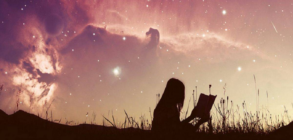 Будут ли верующие вознесены небеса согласно Библии?
