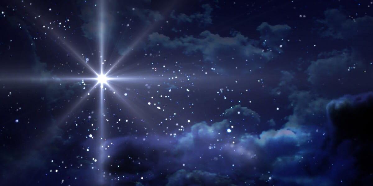 """Что означает звезда по имени """"Полынь"""" в Библии?"""