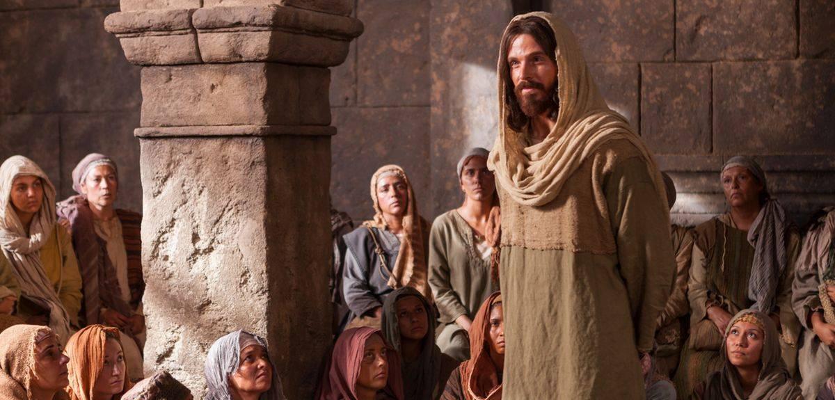 Почему день субботний в христианстве в воскресенье?