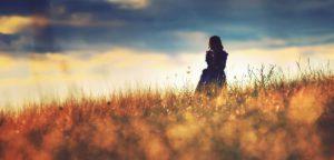 Действие Духа Святого в человеке: 40 проявлений в жизни верующих