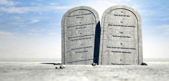 Что из 613 законов Моисея надо соблюдать христианам сегодня?