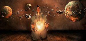 Феномен религии опровергает существование Бога и веры?