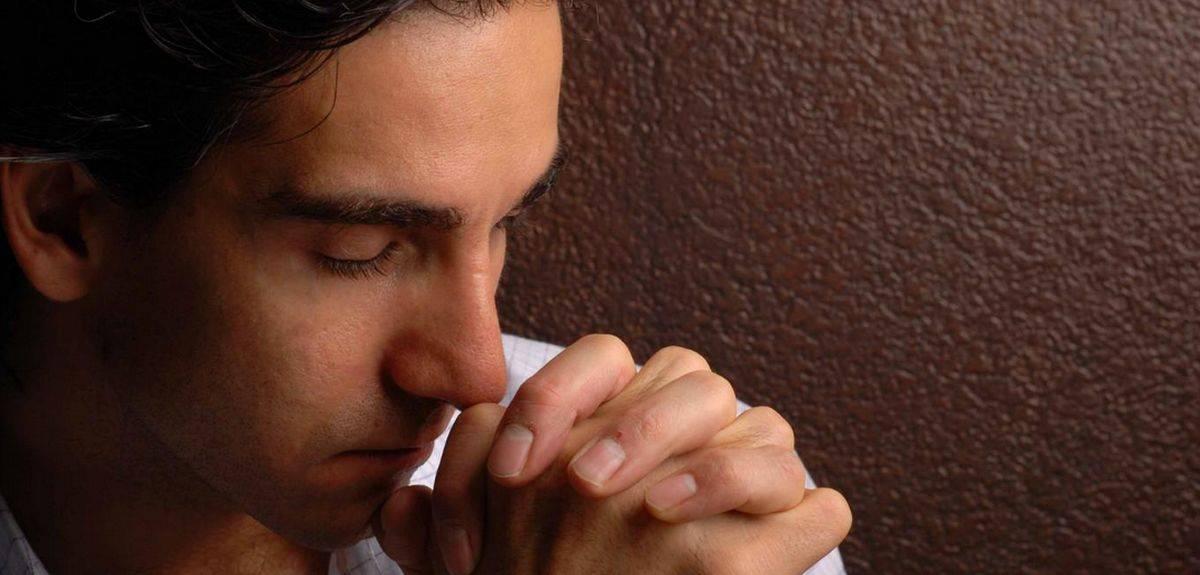 """Почему нельзя сказать: """"Иисус - Господь"""" не через Духа Святого?"""