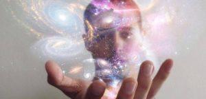 Мысли человека и доказательства существования Бога