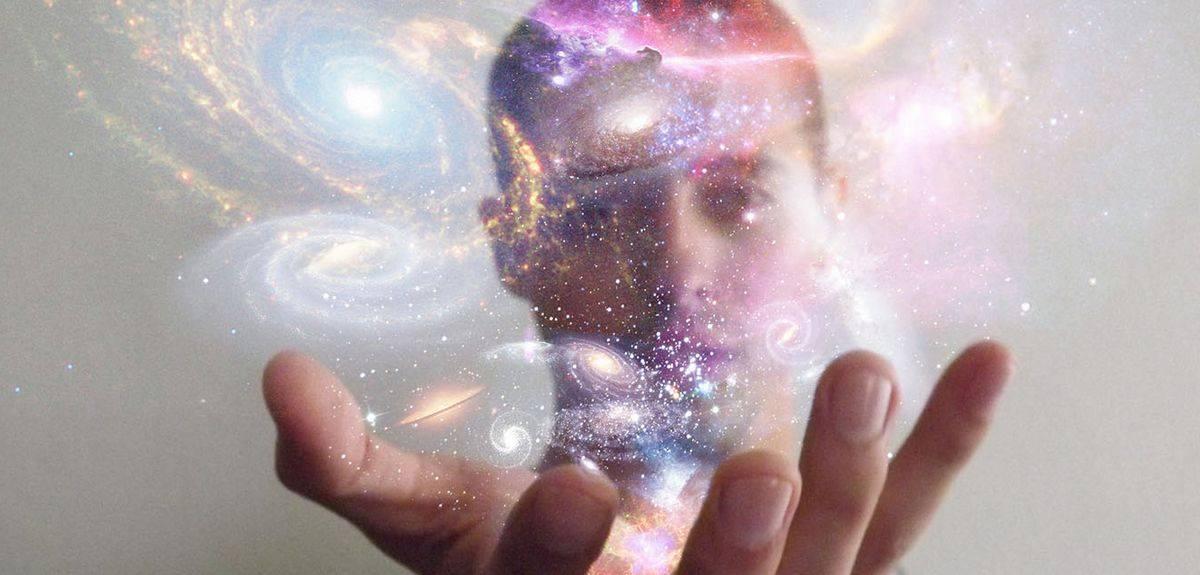 Могут мысли человека быть доказательством существования Бога?