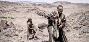 12 испытаний патриарха Авраама и уроки для современных христиан